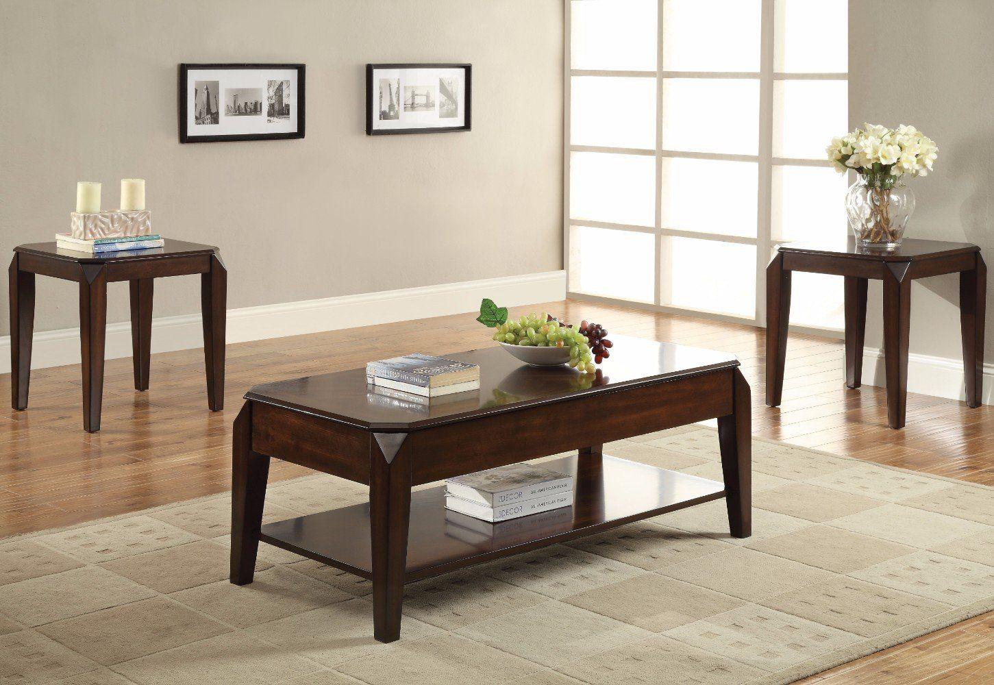 140 Tea Table Ideas In 2021 Coffee Table Design Coffee Table Tea Table