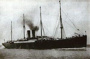 SS Elbe 1881.jpg
