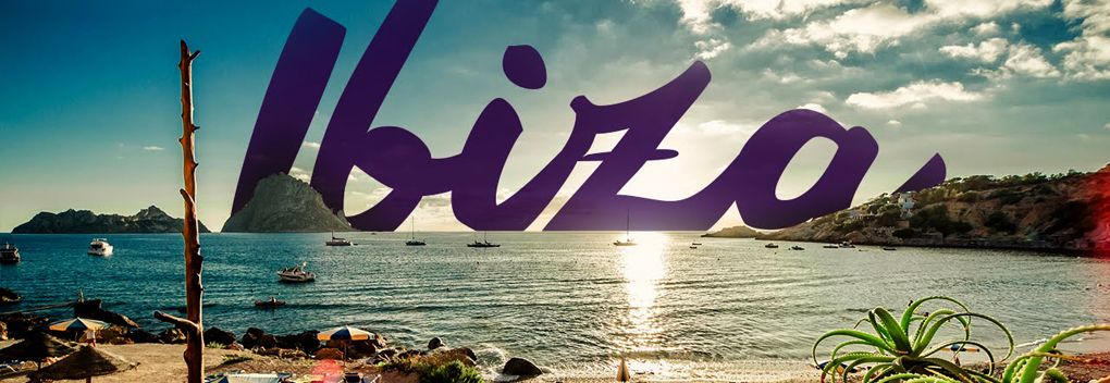 21fd4f1e Ibiza clubs are coming under new pressure from local authorities, which are  now threatening to