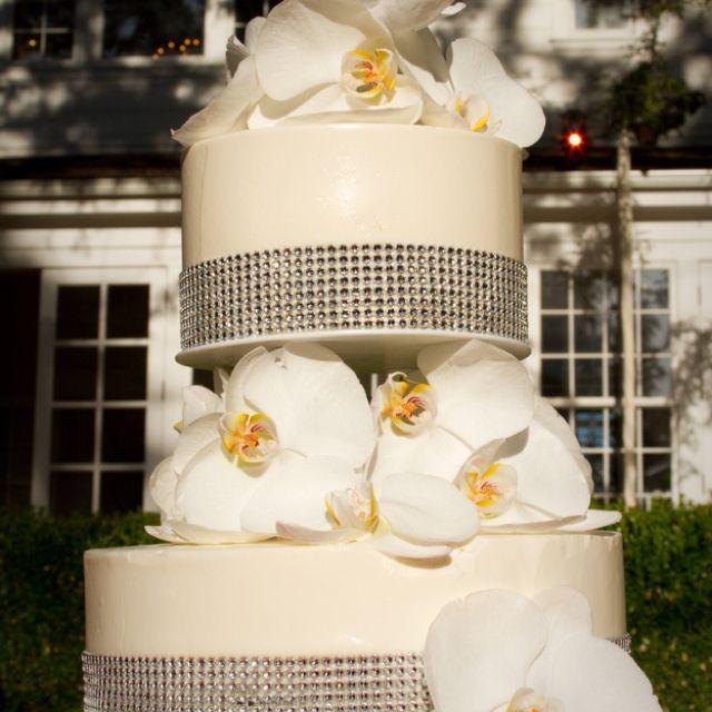 Wedding Cakes, Fun Wedding, Cake