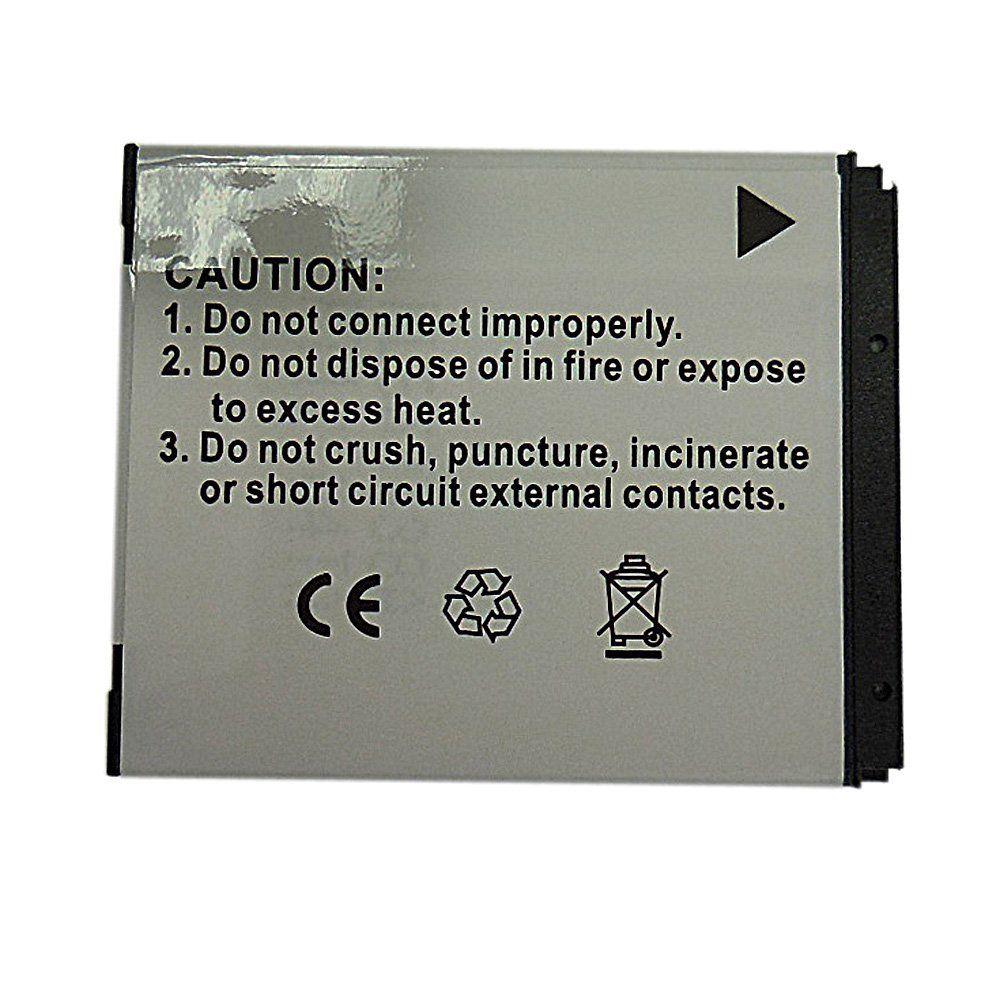 Canon Powershot Sx500 Is Sx510 Hs Elph 500 Hs Camera Camcorder Battery Premium Superb Choice 3 7v Li Ion Battery Powershot Canon Powershot Li Ion Battery