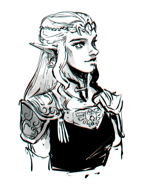 Papabay Some Time Draws The Legend Of Zelda Pinterest Zelda