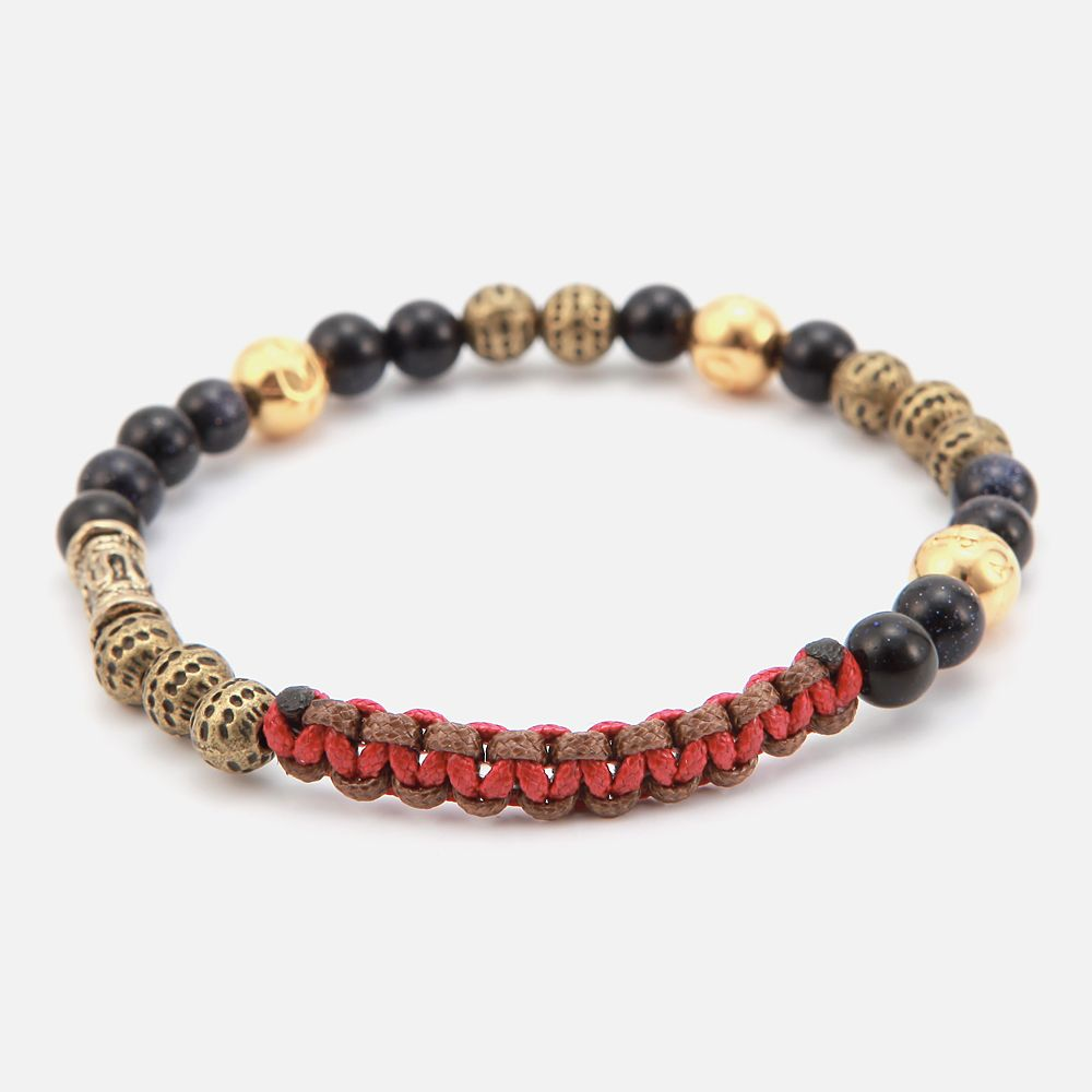 Fashion week ?strap Raresome line handmade bracelets pictures for woman