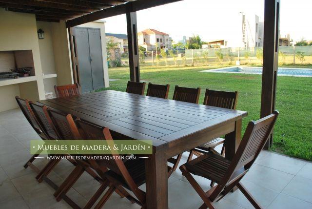 Único Jardín Marcas De Muebles Y Spencer Molde - Muebles Para Ideas ...
