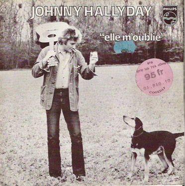 """Résultat de recherche d'images pour """"chien de johnny"""""""