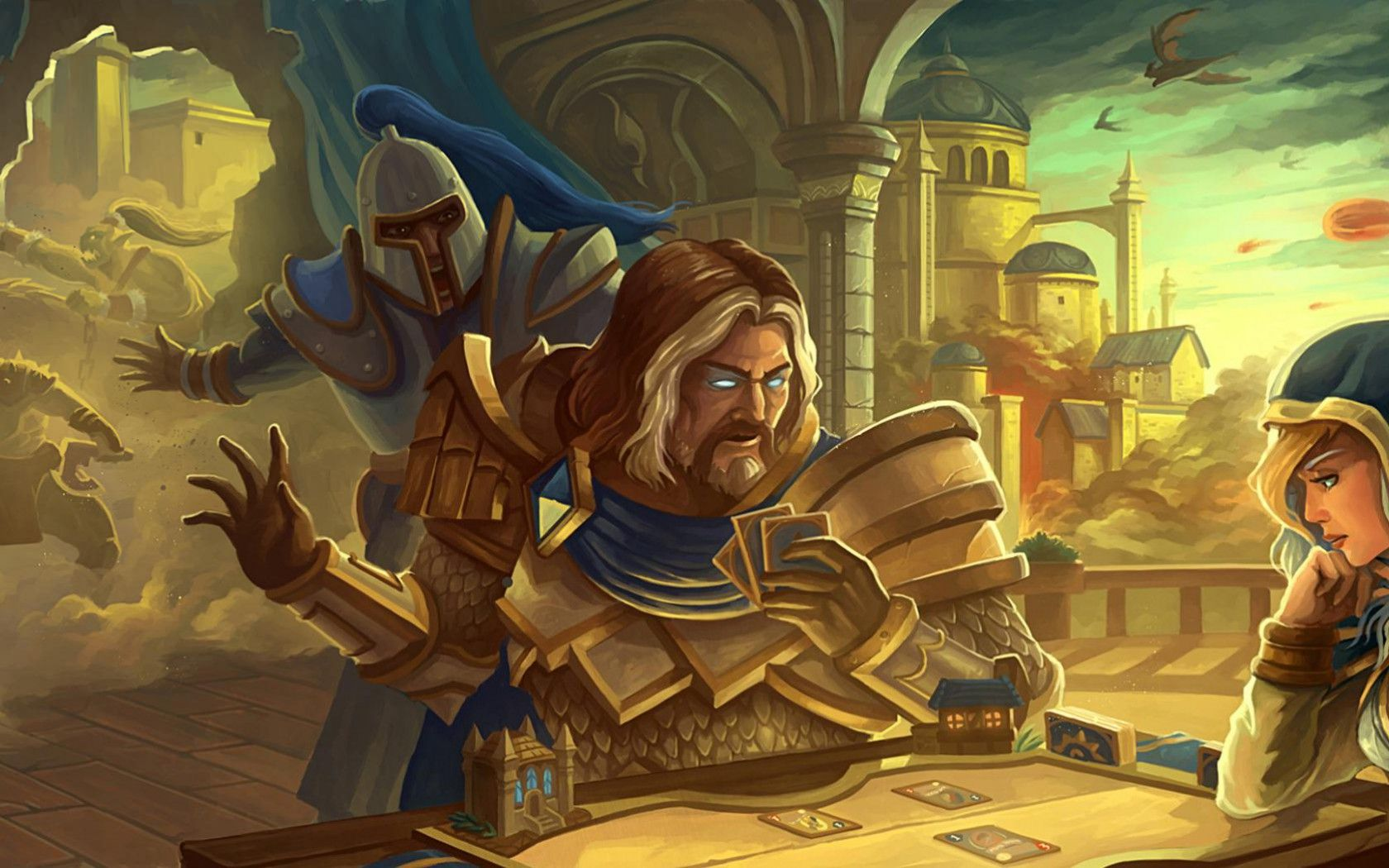 World Of Warcraft Paladin Wallpaper Wallpapers Kid 1280 1024 Wow