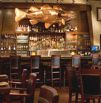 the mooring seafood kitchen bar inspiration restaurant bar rh pinterest com the mooring seafood kitchen & bar The Seafood Bar Palm Beach