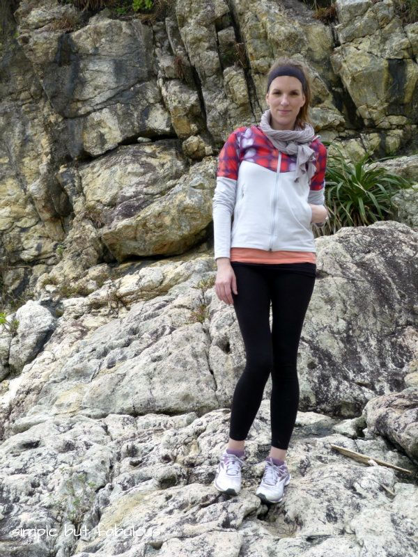Simple Hiking Outfit | Look Good Hiking | Pinterest | Hiking Outdoors And Hiking Style