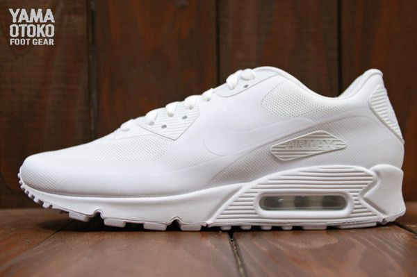 reputable site da0cf c09f7 ... greece nike air max 90 hyperfuse independence day pack 18 nike air max  90 hyperfuse independence ...