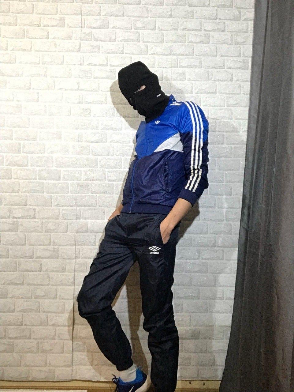 Pin by Scorpion 94 on scallys | Sportswear, Winter jackets