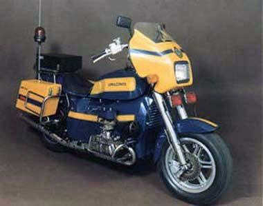 f7ab7c5599f Motos Classicas 70 - Test Drive Amazonas