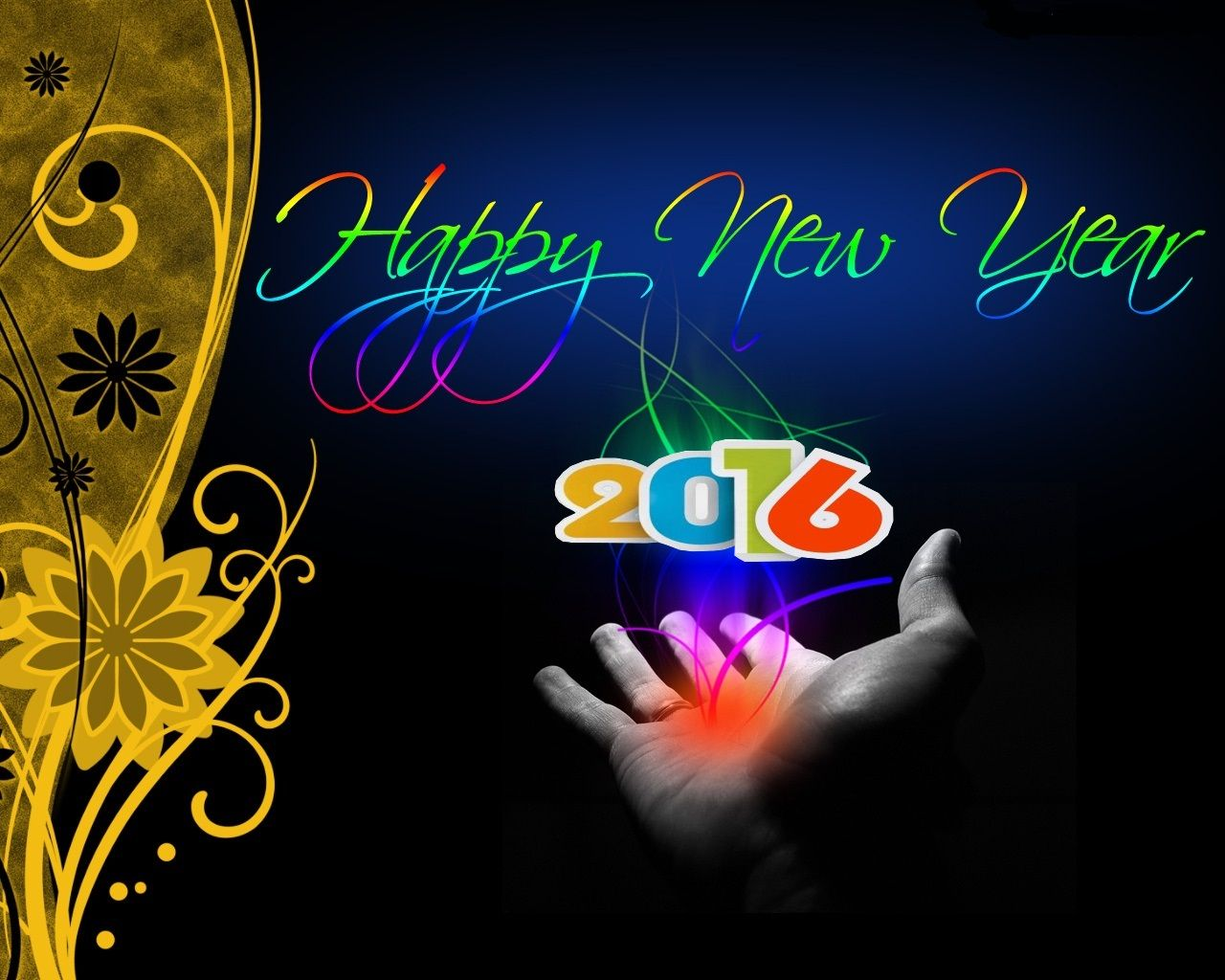 Free happy new year wallpaper download epic car wallpapers free happy new year wallpaper download voltagebd Image collections