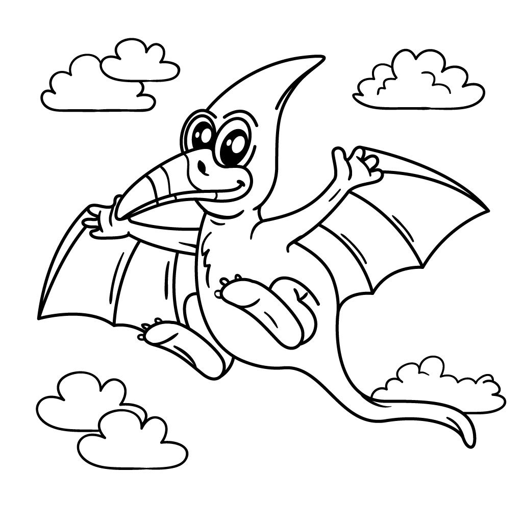Coloring Pages For Boys Free For Android Ios And Windows Phone Coloring Pages For Boys Boy Coloring Coloring Games For Kids