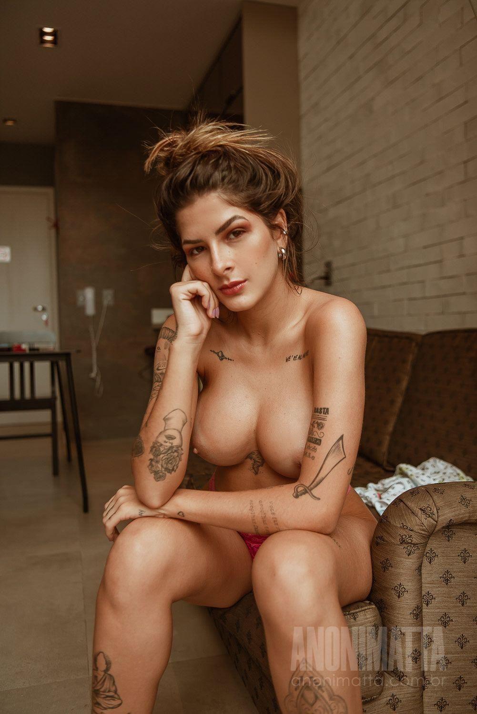 Laryssa Bottino in 2020 (With images) | Brazil, Bagel