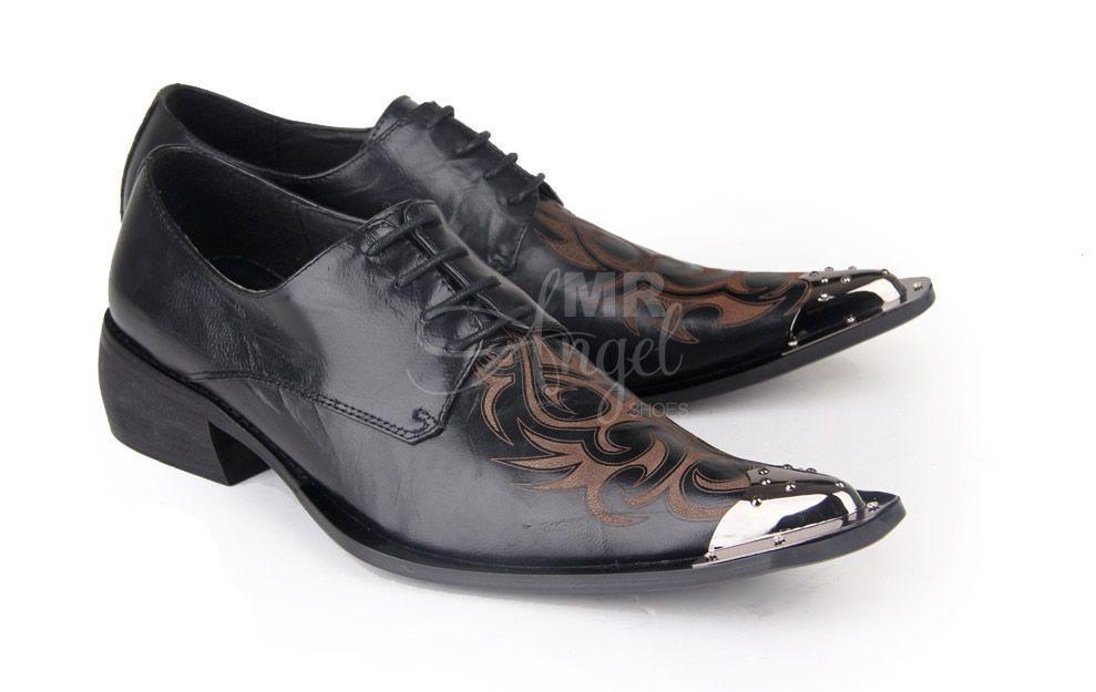 17 Best images about Unique men's shoes on Pinterest | Fashion ...