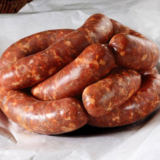 Berkshire Black Hot Italian Sausage Cooking Temp For Beef Sausage Sausages In The Oven
