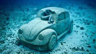 Salt Lake City Ut 10 Day Weather Forecast Underwater Sculpture Underwater Art Sculpture