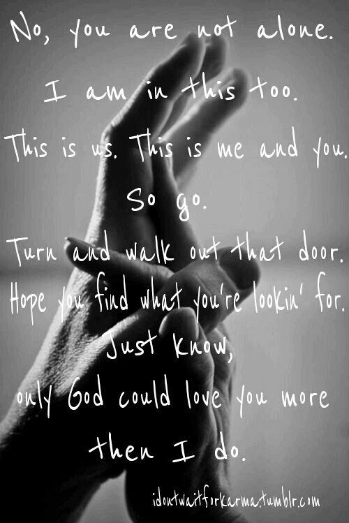 Only God Could Love You More Jerrod Niemann Lyrics My Lyric Art