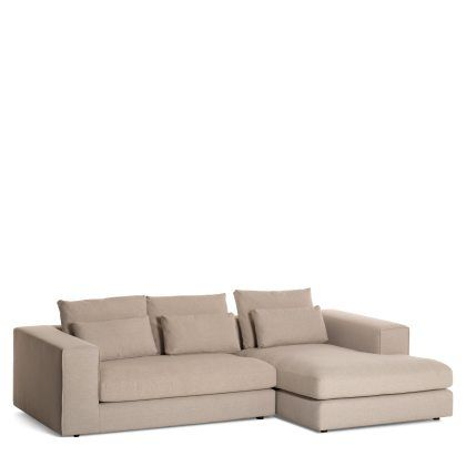 Eckgarnitur Brindisi Schon Gunstig Sofas Bettsofas Apartment