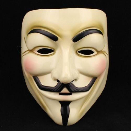 Anonymous naamio http://i.ebayimg.com/00/s/NTAwWDUwMA==/z/3F0AAOxyaTxTVkPs/$_3.JPG?set_id=2