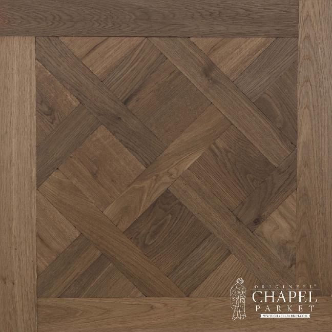 Chapel Basilica Versailles 810 X 810 Mm 17 Wieczny Przyciemniany Jpg 648 648 Wood Parquet Flooring Wood Floor Pattern Wood Floor Design