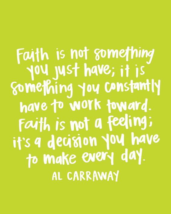 Faith Quotes 1000 Faith Quotes On Pinterest  Faith Having Faith Quotes And .