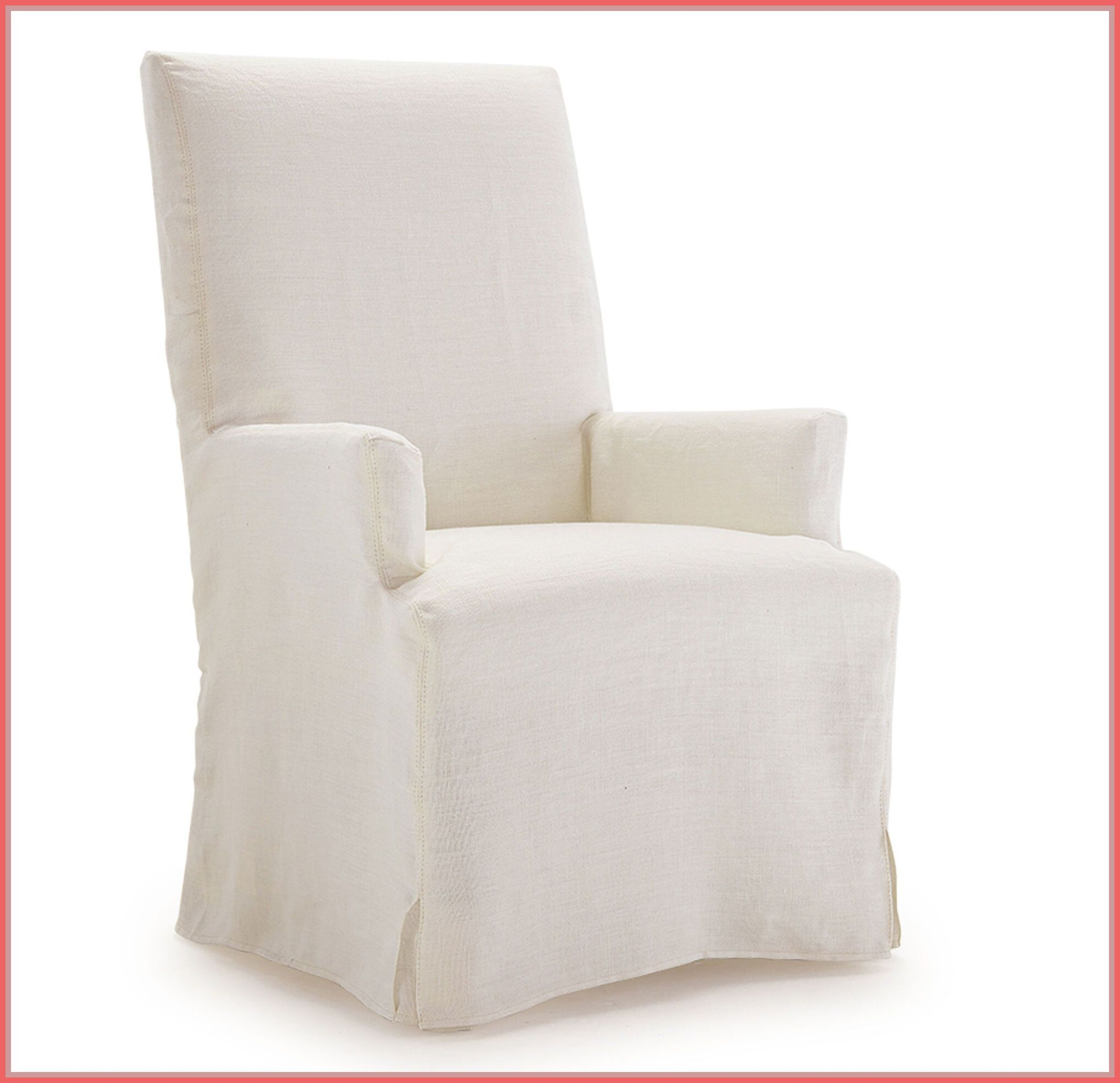 112 Reference Of Arm Dining Room Chair Slipcovers In 2020