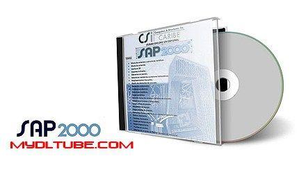 sap2000 v19 keygen download