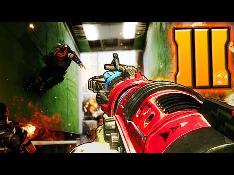 http://callofdutyforever.com/call-of-duty-gameplay/black-ops-3-zombies-wavegun-easter-egg-in-multiplayer-beta-wonder-weapon-blueprint-bo3-gameplay/ - BLACK OPS 3 ZOMBIES WAVEGUN EASTER EGG IN MULTIPLAYER BETA! Wonder Weapon Blueprint (BO3 Gameplay)  THE BLACK OPS 'WAVE GUN' WONDER WEAPON CAN BE SEEN IN THIS BLACK OPS 3 BETA MULTIPLAYER MAP GAMEPLAY!! Does the blueprint Easter Egg hold any hints towards Treyarch's plans for Black Ops 3 Zombies, or even new B