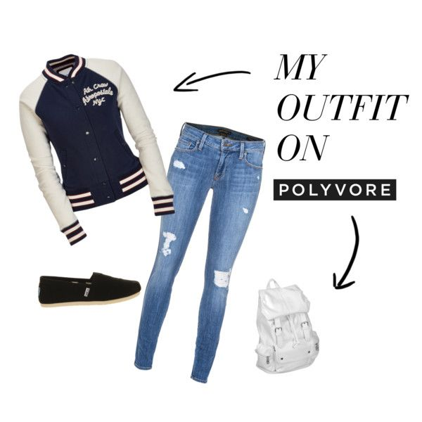 """cute!!"" by chloe-lol on Polyvore"