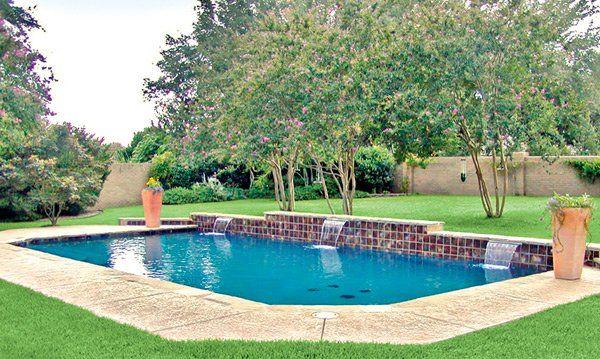 16 Grecian And Roman Grecian Pool Designs | Pool Designs, Roman And Swimming  Pools