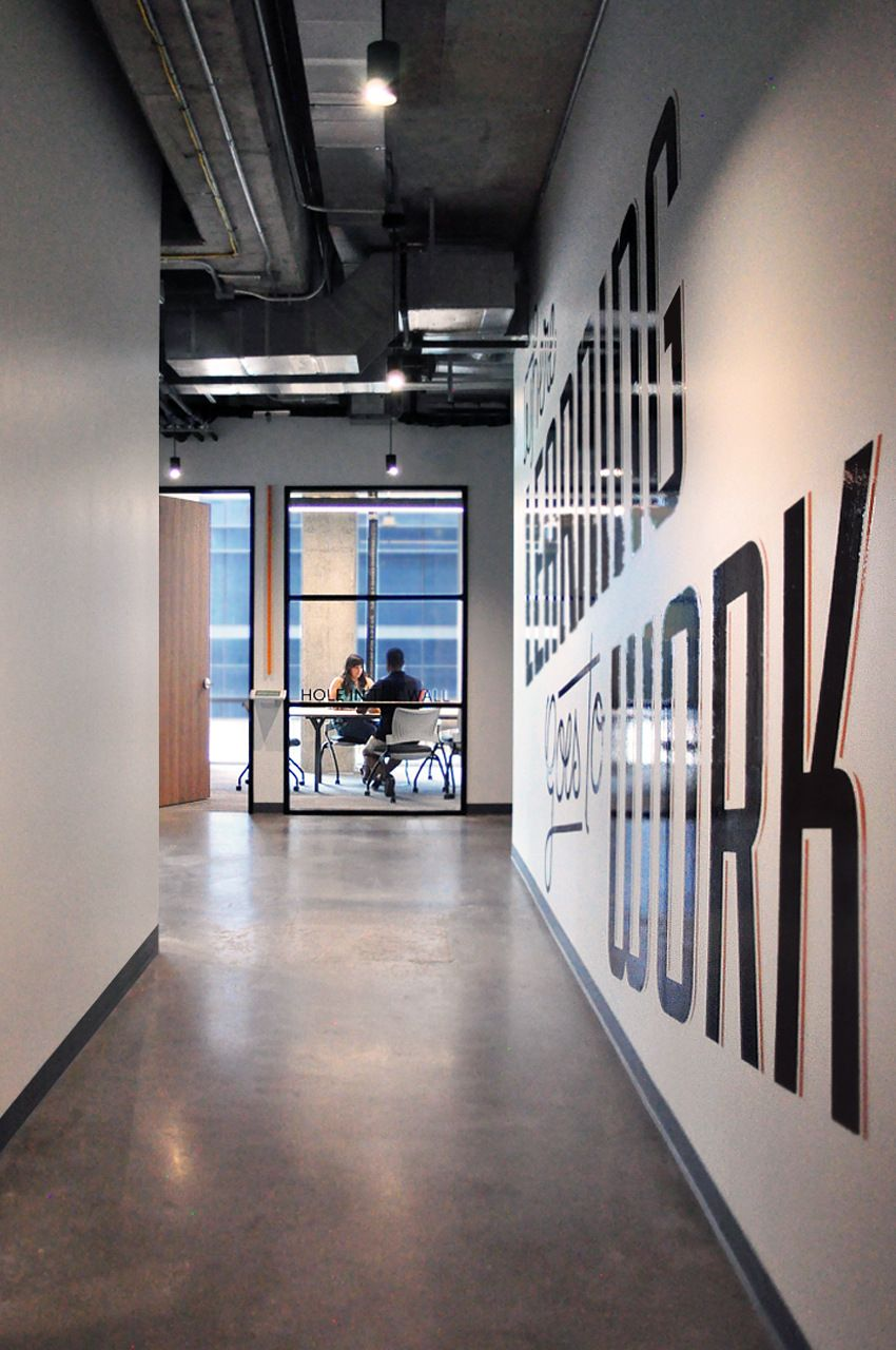 kimball office orders uber yelp. kimball office orders uber and yelp for chicago showroom offices l