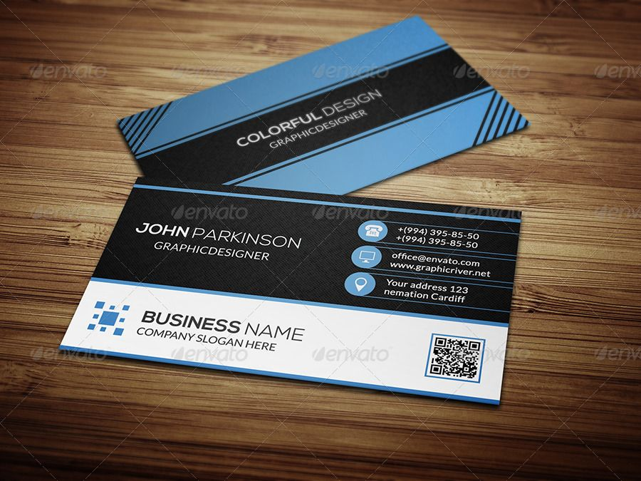 Corporate Business Card Corporate Business Card Buy Business Cards Corporate Business