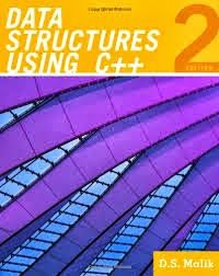 c++ templates 2nd edition pdf download