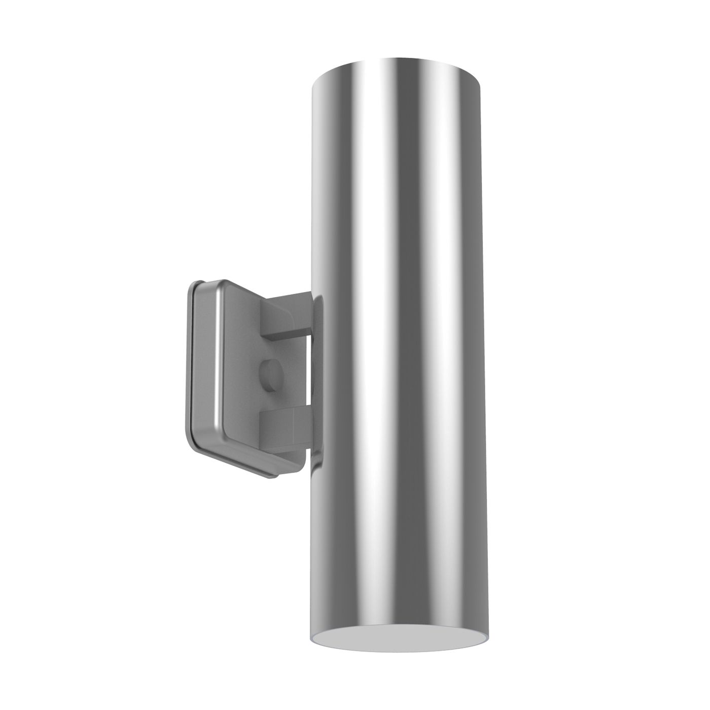 outdoor up down lights remcraft lighting 310 series outdoor updown light wall sconce at atg stores