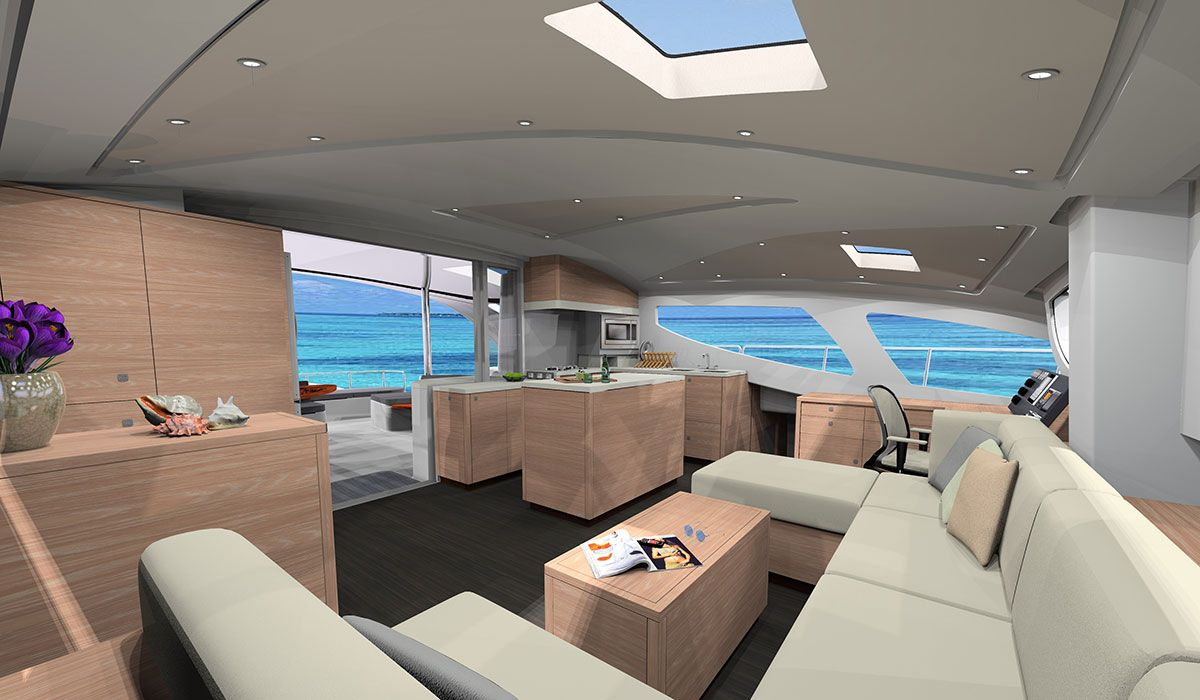 Xquisite Yachts New boats for sale, Boats for sale, Boat