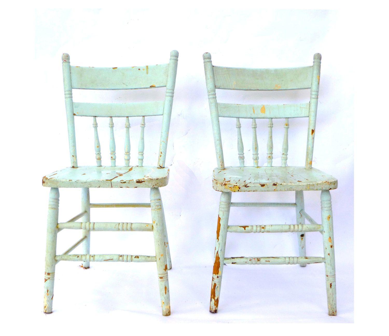 Antike Stühle Küche | Küche | Pinterest | Antike stühle, Stühle ...