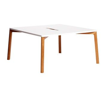 Tables-COW-Emmanuel Meslet