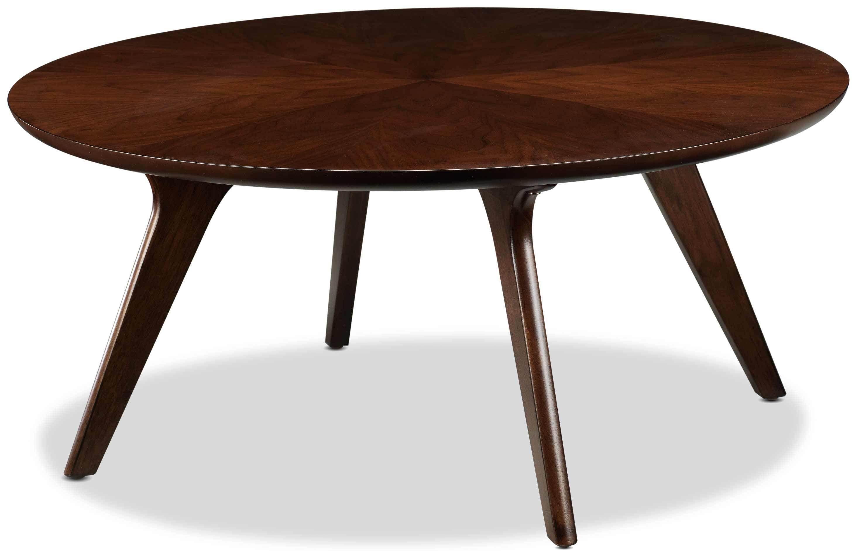 Oslo Coffee Table Walnut Leon S Walnut Coffee Table Coffee Table Living Room Coffee Table [ 1883 x 2953 Pixel ]