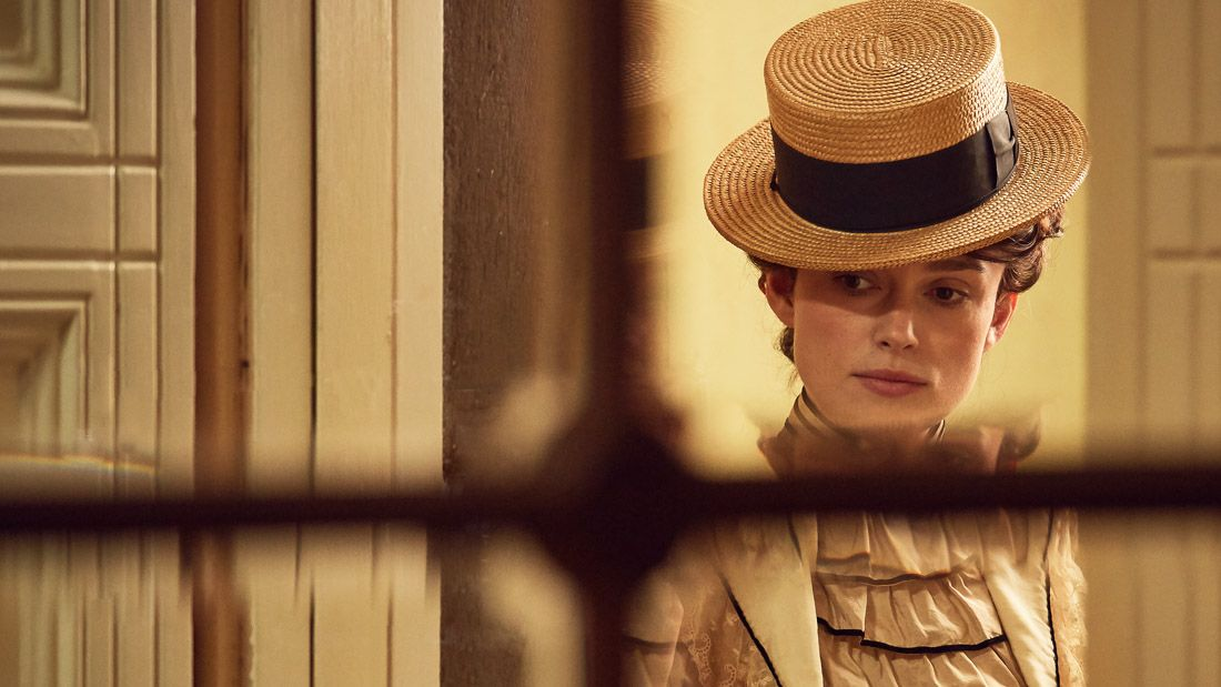 Watch Colette Full-Movie Streaming