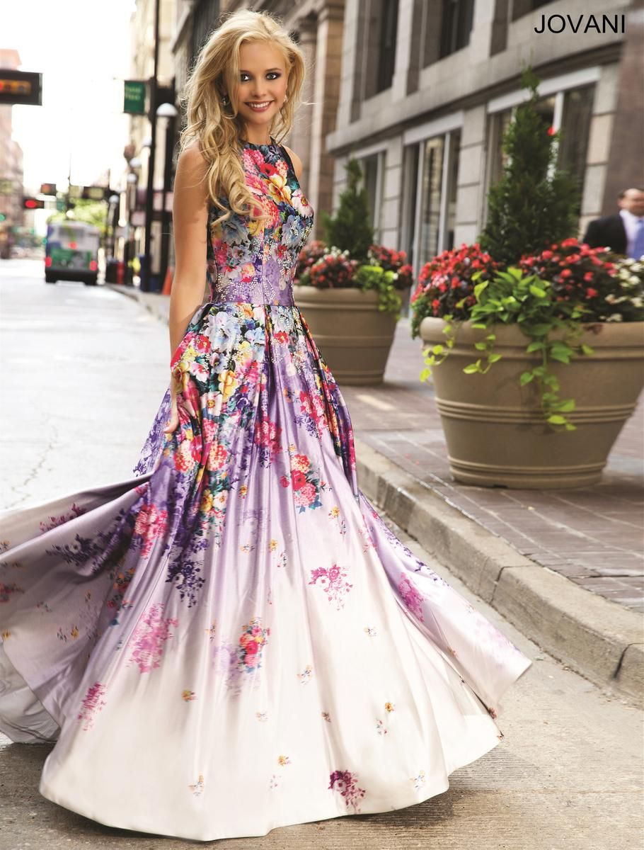 Jovani Prom 22753 Our Shop