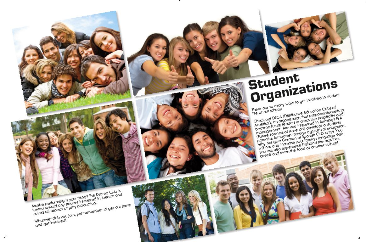 17 best images about yearbook ideas on pinterest texts graphic prints and yearbooks - Yearbook Design Ideas