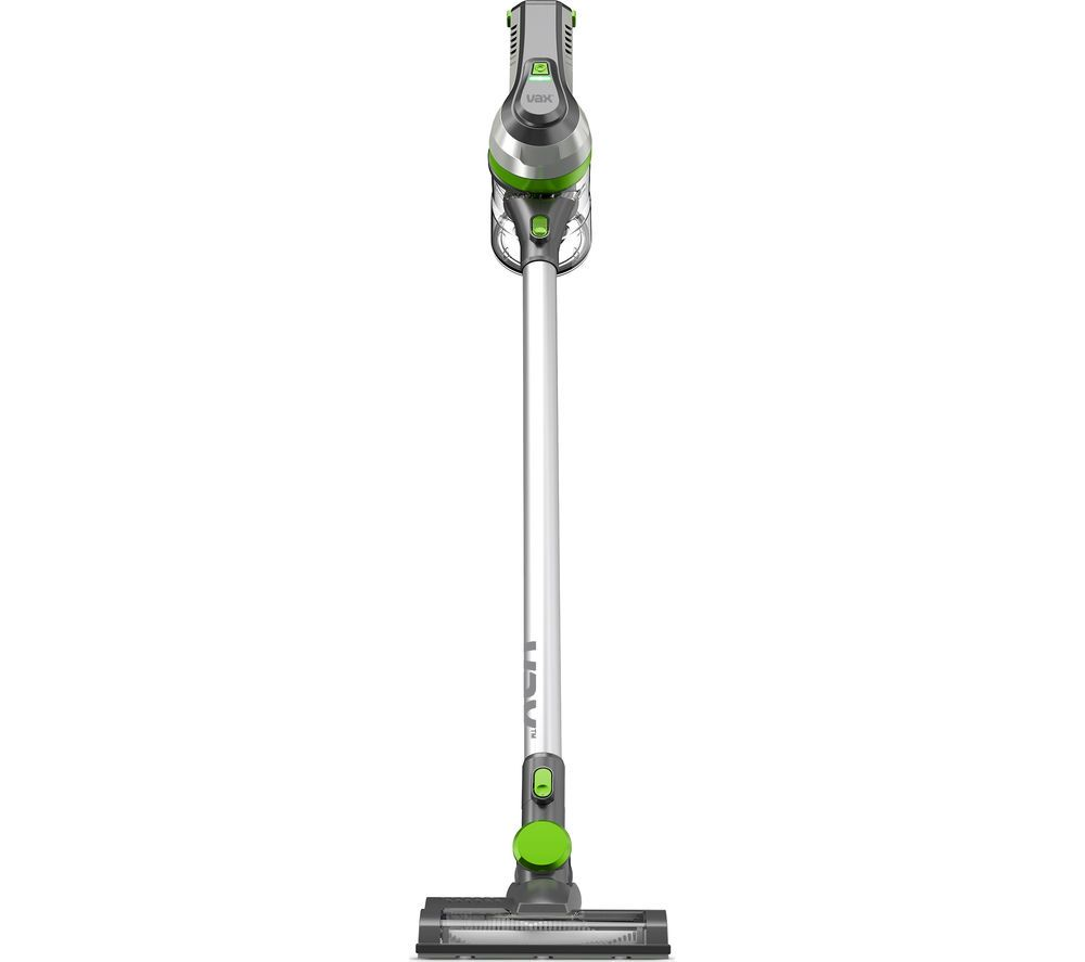 vax slim vacuum cleaner