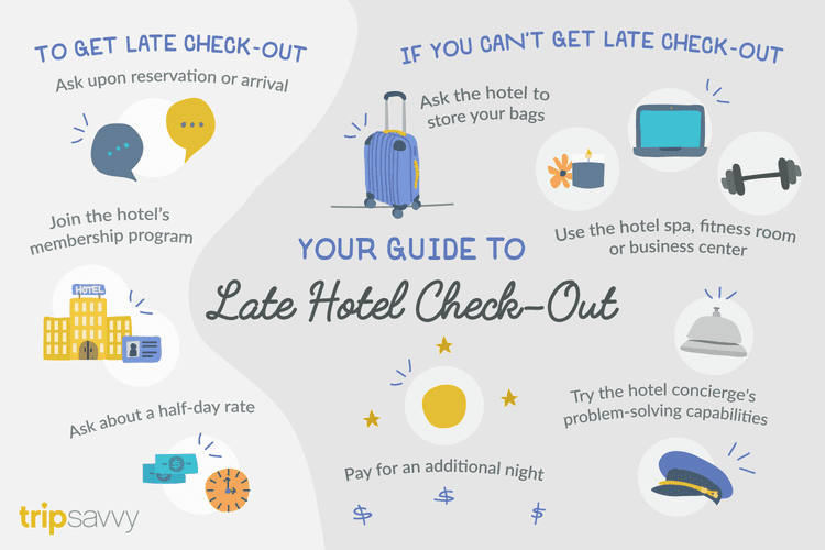 How To Get Late Check Out At A Hotel With Images Hotel Hotel