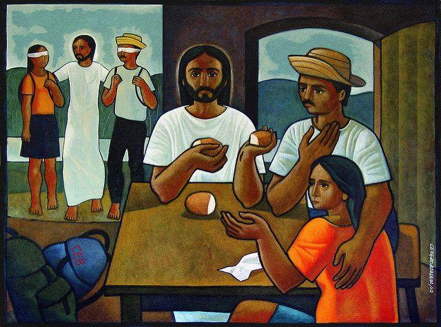 Resultado de imagen de Maximino Cerezo Hijo pródigo