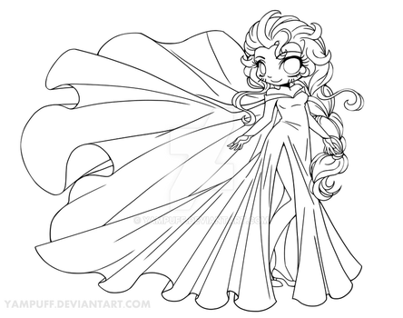 Ariel The Little Mermaid Mermay By Yampuff On Deviantart In 2020 Princess Coloring Pages Disney Princess Coloring Pages Avengers Coloring Pages