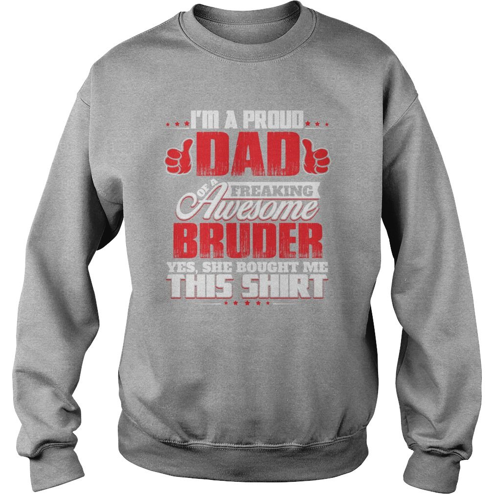 Love To Be BRUDER Tshirt #gift #ideas #Popular #Everything #Videos #Shop #Animals #pets #Architecture #Art #Cars #motorcycles #Celebrities #DIY #crafts #Design #Education #Entertainment #Food #drink #Gardening #Geek #Hair #beauty #Health #fitness #History #Holidays #events #Home decor #Humor #Illustrations #posters #Kids #parenting #Men #Outdoors #Photography #Products #Quotes #Science #nature #Sports #Tattoos #Technology #Travel #Weddings #Women