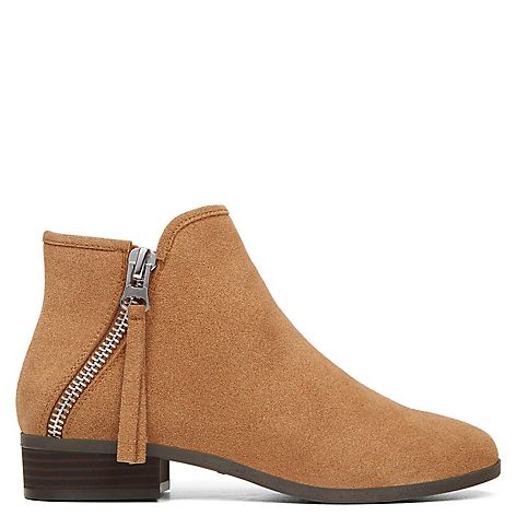 zapatos geox mujer falabella on line 3.0