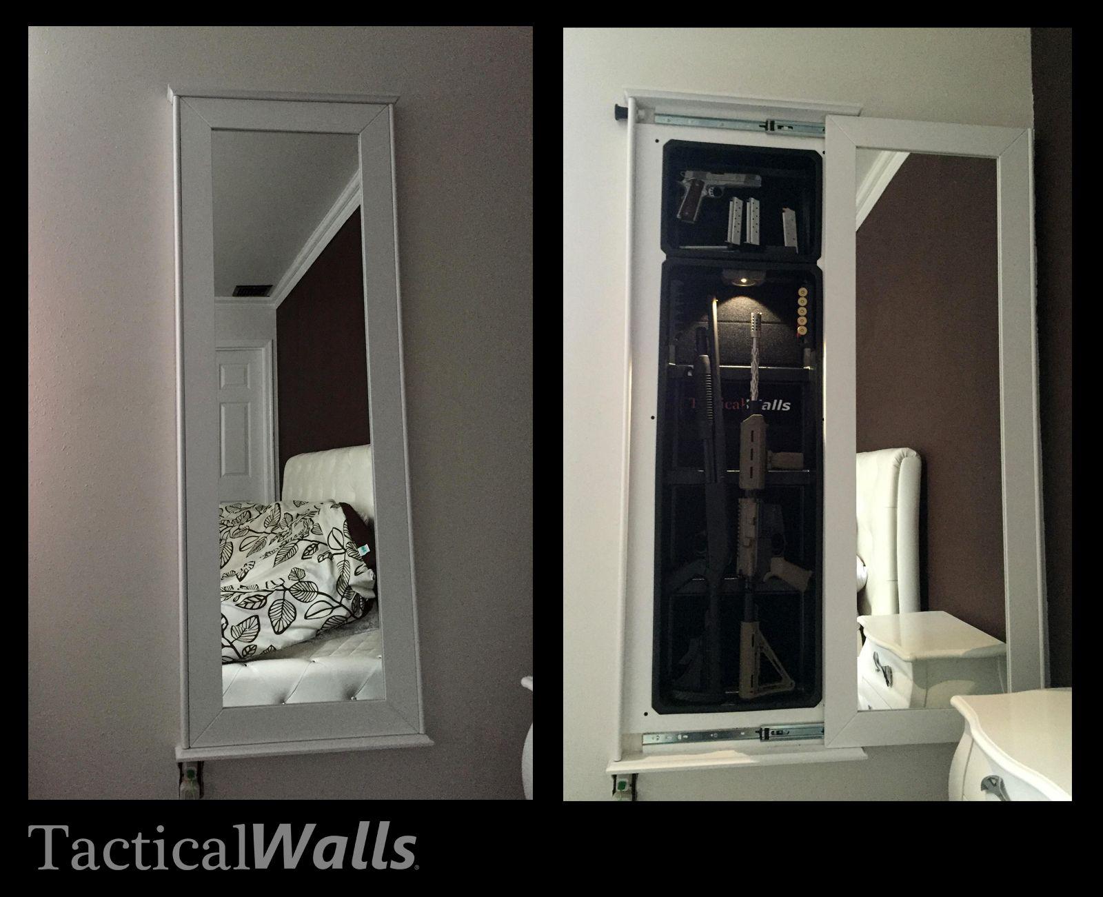 Tactical Home Design ~ Instahomedesign.us