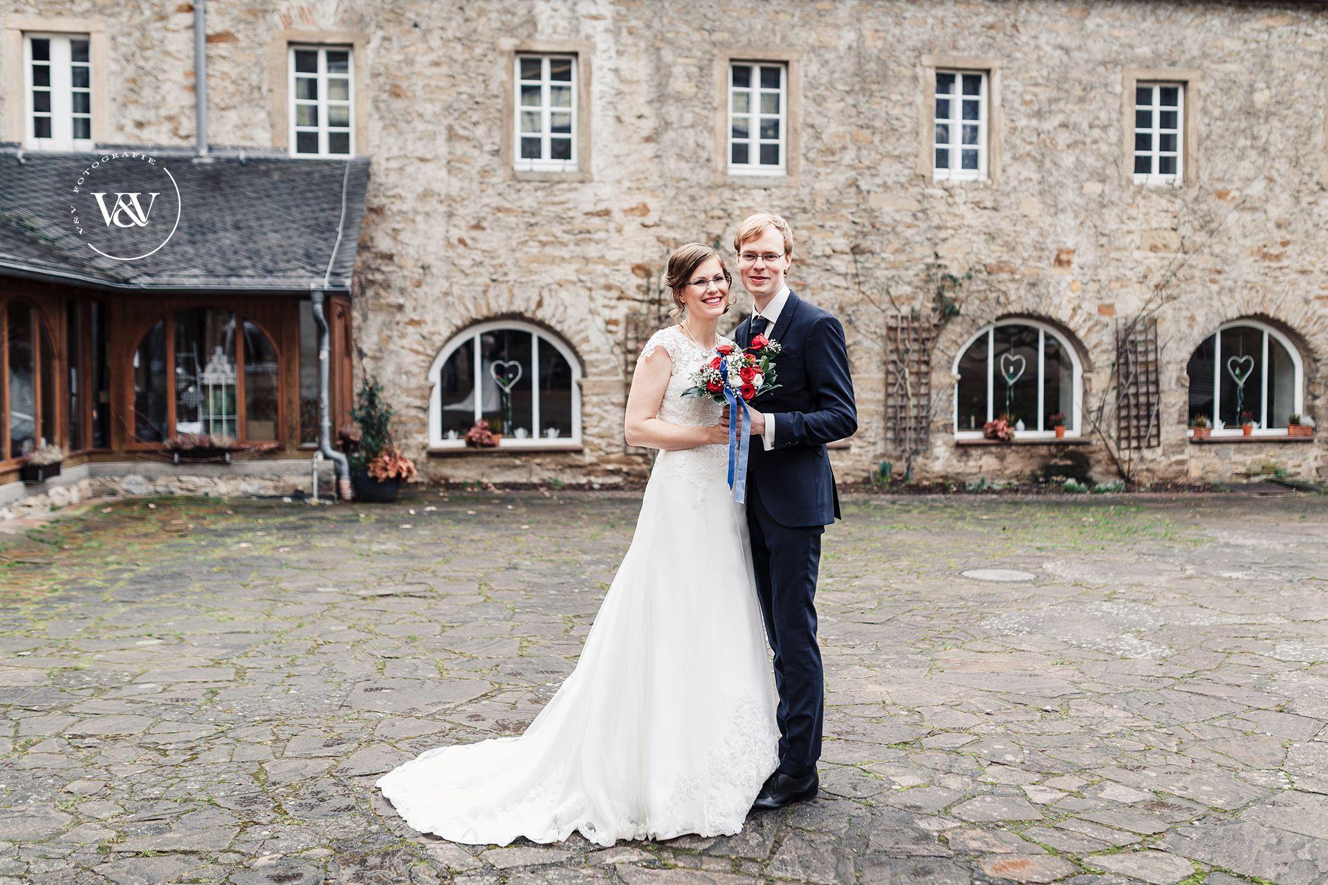 Hochzeit Im Schonen Kloster Altenberg Hochzeit Bilder Hochzeitsbilder Hochzeitlocations